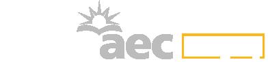 CSBA AEC